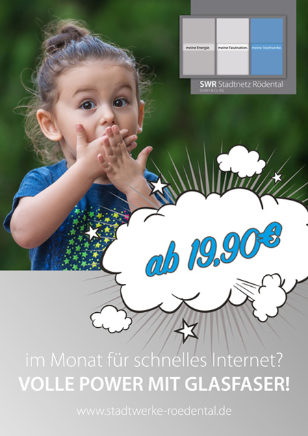 angebot internet